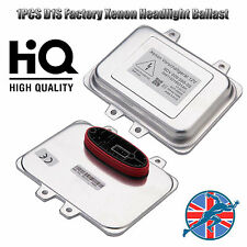 5DV 009 000-00 00900000 HID Xenon Headlight Control Unit ECU Ballast D1S D1R New