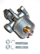 Vergaser für Simson SR1  SR2 SR2E Spatz KR50, MAW komplett 1.Qualität + Schraue