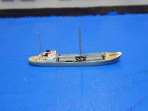 Frachtschiff Hundseck (ex Dione) (D) in 1:1250 Hersteller Hammonia HAM 338