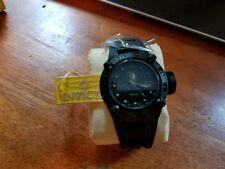 Invicta  Subaqua 0522 Wrist Watch
