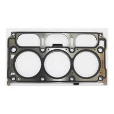 Cylinder Head Gasket for Chevrolet Silverado 1500 14-17 V6 4.3Lts. OHV 12V.