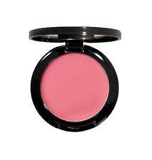 Creamwear Blush ~Crush~ New light-to-the-touch Creamy Cheek Blush,
