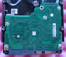 PCB Board Only For Data Recovery Seagate ST3250310NS 9CA152-080 100477122 (B01)