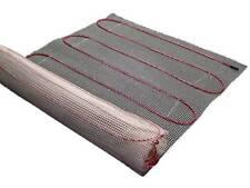 30 SQFT MAT 240V, Electric Floor Heat Tile Radiant Warm Heated