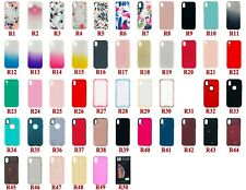 Wholesale Bulk Lot Mix For iPhone Xr Case Cover Wallet Cell Phone Accessories