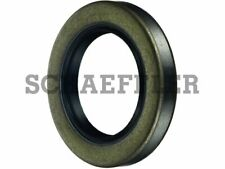 For 1993-1997 Ford Ranger Axle Shaft Seal Front Right 45531RJ 1994 1995 1996 4WD