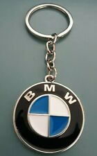 Porte clé BMW neuf sous blister BMW série 1 2 3 4 5 6 7