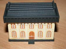 HOTEL MB BOARD GAME 1986 RICAMBI RICAMBIO Banca + tetto e base