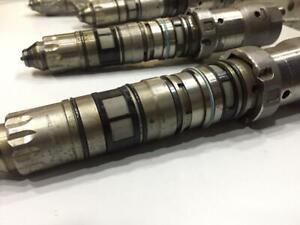 Cummins Diesel Generator Injector Part No. 4088428FX