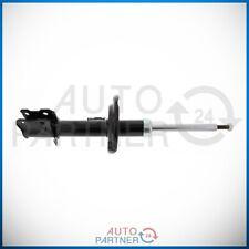 1x Stoßdämpfer vorne rechts Gasdruck für Opel Meriva A X03 Corsa C X01