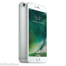 APPLE iPhone 6 PLUS 5.5'' 64GB 4G Smartphone Cellulare GOLD GRADO AA++ NO GRAFFI
