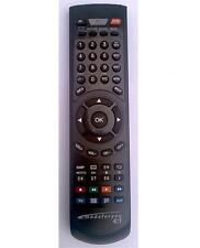 TELECOMANDO UNIVERSALE DIGITALE TERRESTRE TV SKY DVD INVIATECI I MODELLI