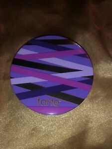Tarte Shape Tape Setting Face Powder (translucent)
