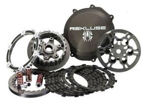 Rekluse RADIUS CX Yamaha WR450F 16-21, YZF450F 10-21 & FX 16-21
