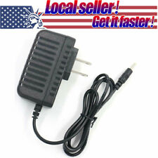 Universal Power Adapter AC Charger 5V 2A DC 2.5mm US for Android Tablet PC PSU