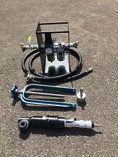 Air Drive Kit - Wask