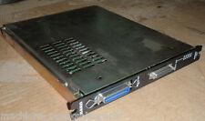 Uryu Seisaku Control Unit Module Card UEC-E200RP _ UECE200RP _ UEC-E2OORP