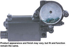 Cardone Industries 42-11 Remanufactured Window Motor