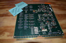 Teradyne 879-207-00 AD207 PCB Test System PE Card Printed Circuit Board Assembly