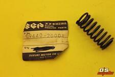 NOS SUZUKI 1969 T20 TC250 CLUTCH SPRING PART# 09440-20001