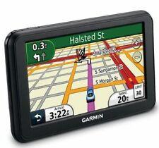 "GARMIN NUVI 40LM CAR/TRUCK AUTOMOTIVE GPS NAVIGATOR 4.3"" NAVIGATION SYSTEM+USB"