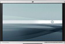 """HP LA1905wg 19"""" 1440 x 900 250 cd/m² VGA DVI, DisplayPort OHNE FUSS/ NO STAND"""