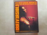 Gaspar Noe IRREVERSIBLE  Monica Bellucci  japanese DVD movie japan