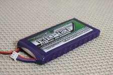 2100Mah 6.6v LiFePo4 LiFe RECEIVER RX PACK LIPO BATTERY PACK USA SHIP