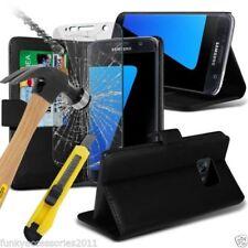 Étuis, housses et coques blanche simple Samsung Galaxy S8 pour téléphone mobile et assistant personnel (PDA)