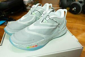 New Nike Adapt BB 2.0 Mag - BQ5397-003 Size 14