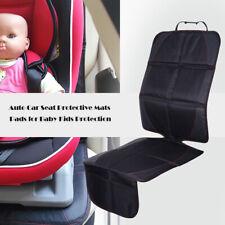 Auto Asiento Trasero Coche Funda Protector Protege Para Niños Niños Bebé Mat
