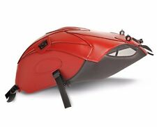 Bmw S1000R 2014 Bagster TANK COVER Racing Red BAGLUX protector S 1000 RR 1662D