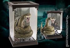 Noble Collections - Harry Potter Magical Creature Nagini