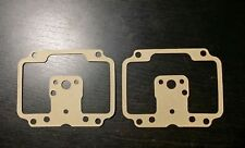 Lot de  2 joints de cuve de carburateur pour YAMAHA 650 XS BS38