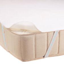 *HIT* MATRATZENSCHONER Matratzenschutz Wasserdicht Matratzenauflage Inkontinenz