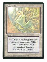Maze of Ith - The Dark - Old School - MTG Magic The Gathering #1