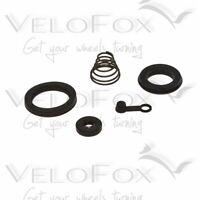 Clutch Slave Cylinder Seals fits Yamaha FJ 1100 1984-1985