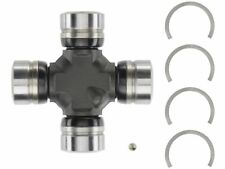 For 1978-1979 Ford F250 Universal Joint Moog 58829BY
