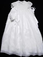 1f10f021c444 Sarah Louise Baby   Toddler Christening Clothes for sale