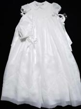Sarah Louise Baby   Toddler Christening Clothes  4eaeedfbbd