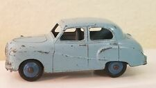 Dinky Toys Austin Somerset #161 Meccano 1953