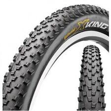 Continental Cross King Racesport bicicleta de Montaña Neumático plegable MTB