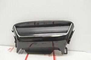 16-19 Honda HRV HR-V Climate Control Unit Heater Ac Temperature Hvac CD55#018