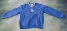Vintage MLB Los Angeles Dodgers Windbreaker Jacket Size M.