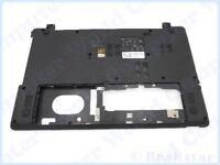 88447# Bottom base cover case ACER ASPIRE E1-570 V5WE2 E1-572 E1-510 E1-510P E1-