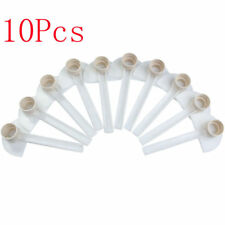 10Pcs Feeding Tools Water Feeder Beekeeping Bee Hive Tool Honey