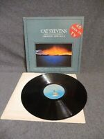 CAT STEVENS~Morning Has Broken Greatest Hits Vol.2~ISLAND RML-52009 UK/NZ press