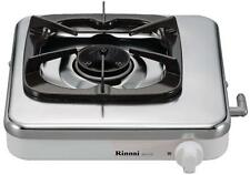 Rinnai Gas 1 burner stove 12/13A KG-11C For White From JAPAN 12A 13A Gas stove