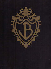 Burning up. In tour con i Jonas Brothers - DISNEY - Libro nuovo in Offerta!