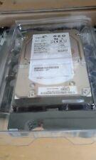 B0086987 Hard Disk 300gb Seagate SAS 15000 16mb